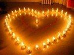 J'ai pas les mots... (Grand Corps Malade) dans Extraits Chansons coeur_bougies-150x112