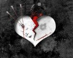 Le mal qui ronge... dans Mes humeurs... coeur-brise-150x120